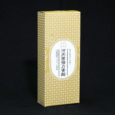 河内菌強力黄麹粉