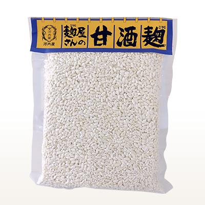 米麹 300g